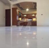 6 Bed 1.08 Kanal House For Sale in Gulshan-e-Iqbal - Block 7, Gulshan-e-Iqbal