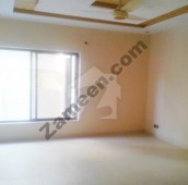 5 Bed 10 Marla House For Sale in Bahria Town Phase 5, Bahria Town Rawalpindi