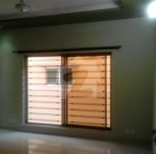 7 Bed 10 Marla House For Sale in Bahria Town Phase 4, Bahria Town Rawalpindi