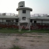 3 Bed 37 Kanal Farm House For Sale in Raiwind Road, Lahore