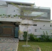 5 Bed 1.1 Kanal House For Sale in DHA Phase 5, DHA Defence