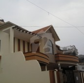 3 Bed 1 Kanal House For Rent in Habibullah Colony, Abbottabad