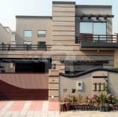 4 Bed 11 Marla House For Sale in Bahria Town Rawalpindi, Rawalpindi