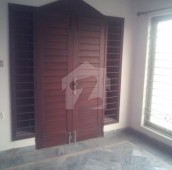 3 Bed 5 Marla House For Sale in Lake City, Lahore