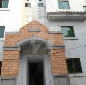 3 Bed 7 Marla Flat For Sale in Rehman Gardens, Lahore