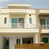 6 Bed 10 Marla House For Sale in G-13/2, G-13