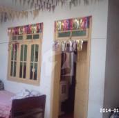 7 Bed 6 Marla House For Sale in Warsak Road, Peshawar