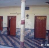 8 Bed 10 Marla House For Sale in Warsak Road, Peshawar