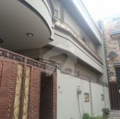 6 Bed 7 Marla House For Sale in Warsak Road, Peshawar