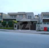 5 Bed 1.05 Kanal House For Sale in Bahria Town Phase 3, Bahria Town Rawalpindi