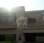 4 Bed 10 Marla House For Sale in DHA Phase 4, DHA Defence