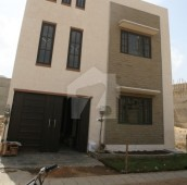 4 Bed 4 Marla House For Sale in DHA Phase 7 Extension, Phase 7