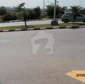 10 Marla Residential Plot For Sale in Bahria Town Phase 4, Bahria Town Rawalpindi