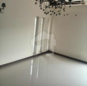 10 Marla House For Sale in Punjab Coop Housing - Block E, Punjab Coop Housing Society