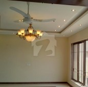 5 Bed 18 Marla House For Sale in DHA Phase 5, DHA Defence
