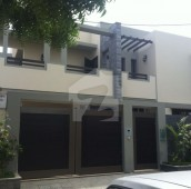 1 Kanal House For Sale in DHA Phase 8, D.H.A