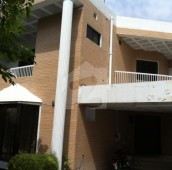 5 Bed 1.02 Kanal House For Sale in F-10/1, F-10