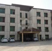 4 Bed 12 Marla Flat For Sale in Bahria Town - Safari Villas, Bahria Town Rawalpindi