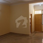 5 Bed 9 Marla House For Sale in PWD Housing Scheme, Islamabad