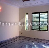 5 Bed 10 Marla House For Sale in National Police Foundation, Islamabad
