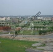 1 Kanal Residential Plot For Sale in DHA Phase 7 - Block V, DHA Phase 7