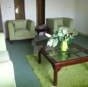4 Bed 11 Marla Flat For Sale in Gulistan-e-Jauhar - Block 10, Gulistan-e-Jauhar