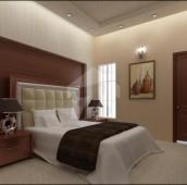 3 Bed 13 Marla Flat For Sale in Bahria Town - Safari Villas, Bahria Town Rawalpindi