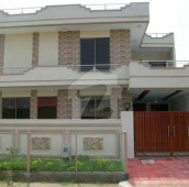 6 Bed 10 Marla House For Sale in G-13/1, G-13