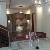 5 Bed 1 Kanal House For Sale in DHA Phase 6, D.H.A