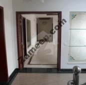 6 Bed 1.6 Kanal House For Sale in Cantt, Lahore