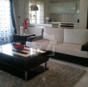3 Bed 11 Marla Upper Portion For Rent in E-11, Islamabad