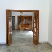 4 Bed 1 Kanal House For Rent in F-8, Islamabad