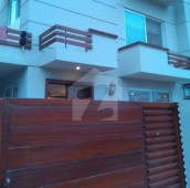 3 Bed 1.33 Kanal Lower Portion For Rent in F-11/3, F-11