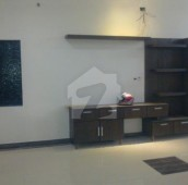 5 Bed 12 Marla House For Sale in Johar Town Phase 1, Johar Town
