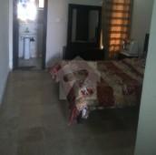 1 Bed 2 Marla Flat For Sale in Bahria Town - Safari Villas, Bahria Town Rawalpindi