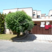 4 Bed 10 Marla House For Sale in Valencia Housing Society, Lahore
