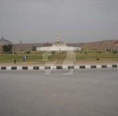 1 Kanal Residential Plot For Sale in Bahria Town Phase 8 - Usman Block, Bahria Town Phase 8 - Safari Valley
