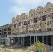 4 Bed 11 Marla Flat For Sale in DHA Phase 2 - Sector A, DHA Defence Phase 2
