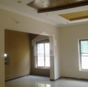 4 Bed 5 Marla House For Sale in Johar Town Phase 1, Johar Town