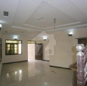 6 Bed 10 Marla House For Sale in Scheme 33, Gulistan-e-Jauhar