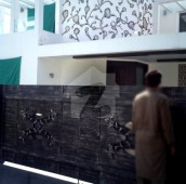 5 Bed 1 Kanal House For Sale in DHA Phase 5 - Block G, DHA Phase 5