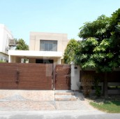 2 Bed 2 Kanal Upper Portion For Rent in DHA Phase 2 - Block S, DHA Phase 2