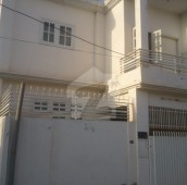 5 Marla House For Sale in Shah Rukn-e-Alam Colony - Block E, Shah Rukn-e-Alam Colony