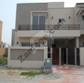 2 Bed 5 Marla House For Sale in DHA Phase 5 - Block D, DHA Phase 5