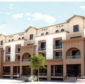 1 Bed 2 Marla Flat For Sale in Bahria Enclave, Bahria Town