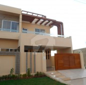 10 Marla House For Sale in Valencia - Block M, Valencia Housing Society