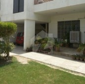 4 Bed 1 Kanal House For Sale in Satellite Town, Bahawalpur