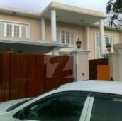 8 Bed 2 Kanal House For Sale in Hayatabad Phase 2 - G1, Hayatabad Phase 2