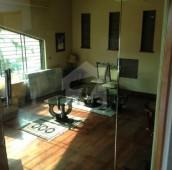 6 Bed 1 Kanal House For Sale in Johar Town Phase 2 - Block J1, Johar Town Phase 2