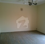 6 Bed 1 Kanal House For Sale in DHA Phase 2 - Sector A, DHA Defence Phase 2